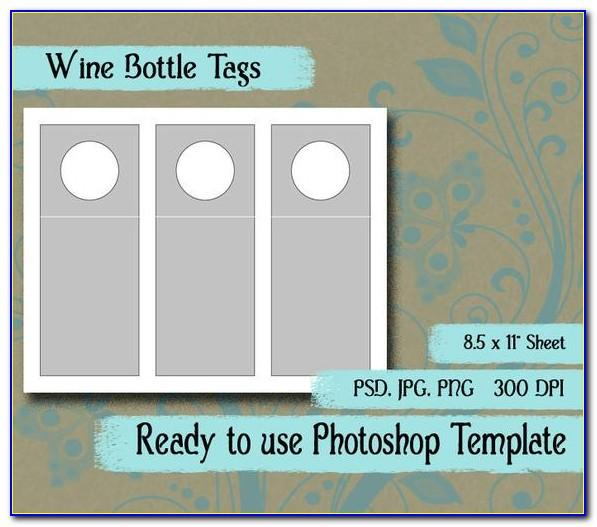 Business Plan Template For Wine Company