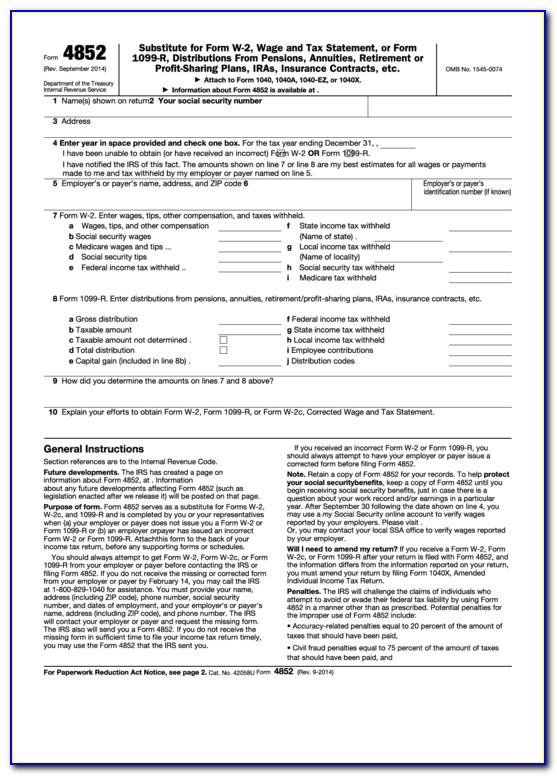 Compensation And Benefits Survey Template