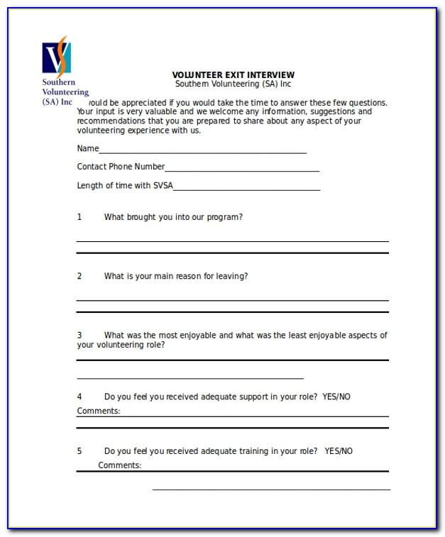 Free Volunteer Recognition Certificate Template