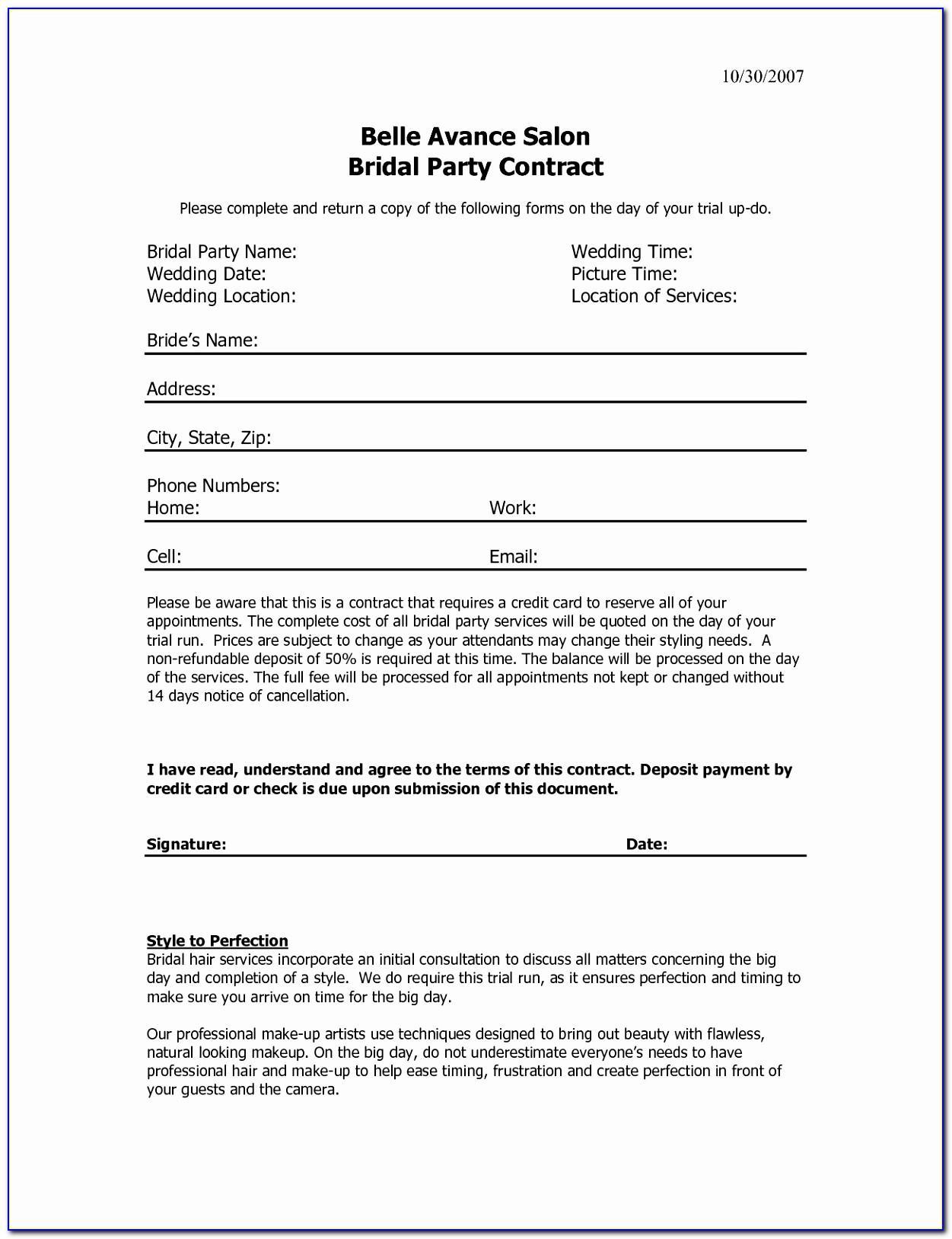 Free Wedding Invitation Address Labels Template