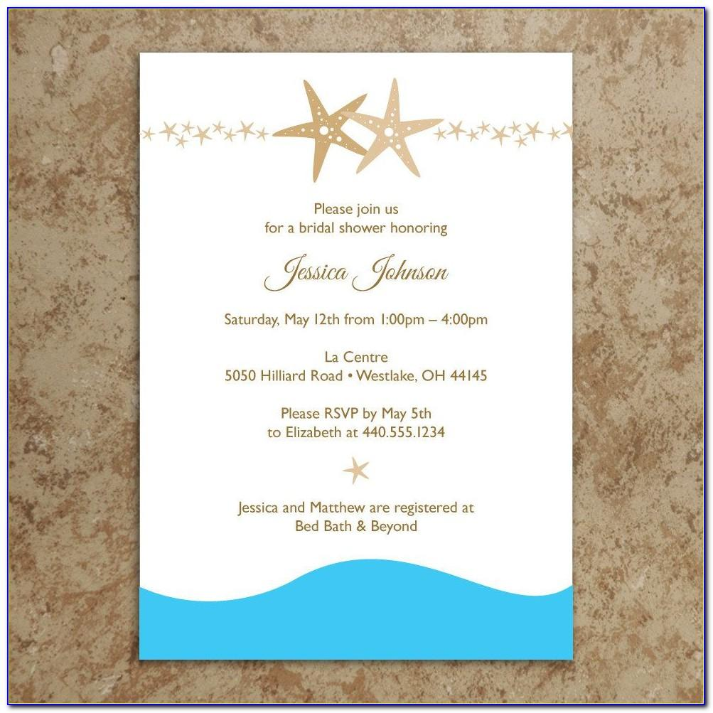 Free Wedding Invitation Wording Templates Uk