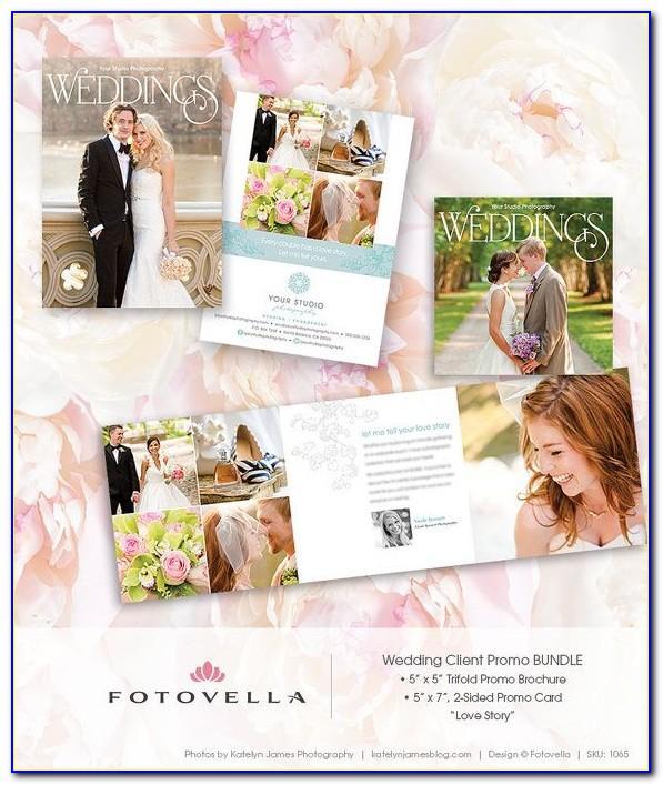 Free Wedding Photography Contract Template Uk