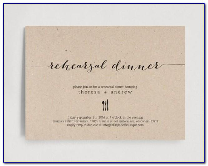 Indian Wedding Reception Invitation Wording Samples Bride Groom