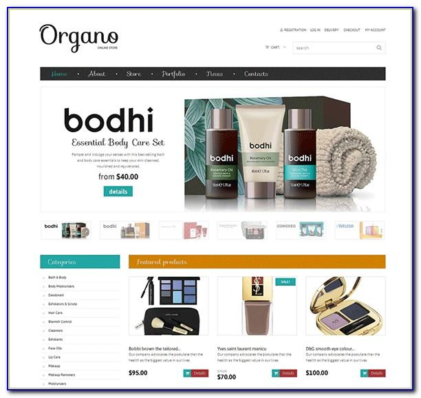 Override Woocommerce Template In Theme