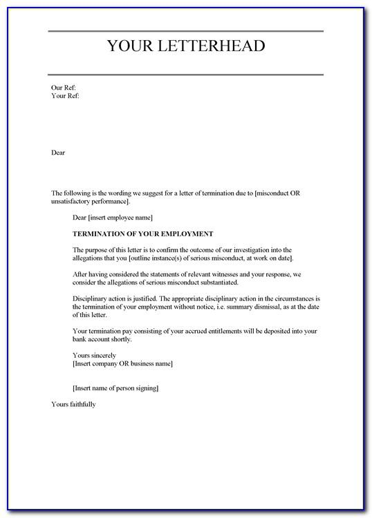Sample Letter Asking For Donation Template