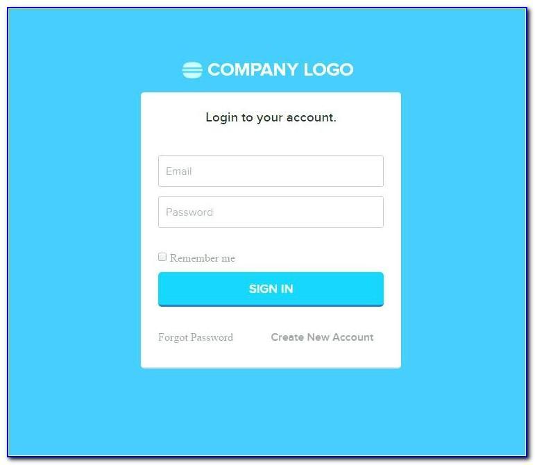Supplier Registration Form Template Excel