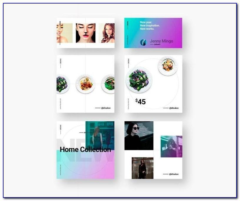 Templates Xara Web Designer 11