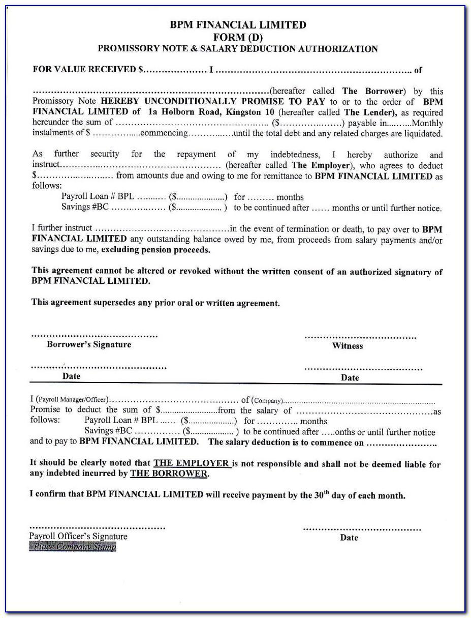 Vehicle Sale Agreement Forms Maharashtra
