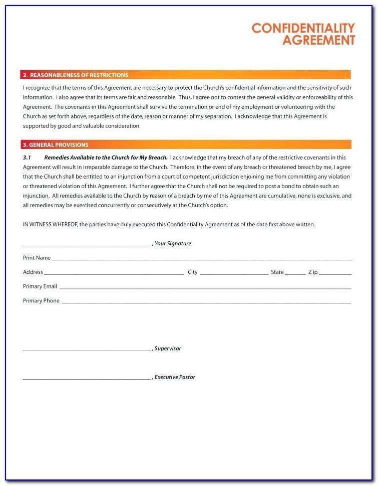 Vendor Invoice Document Type In Sap