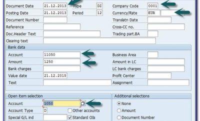Vendor Management Excel Template Free