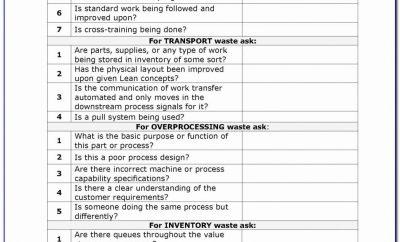 Vendor Management Strategy Template