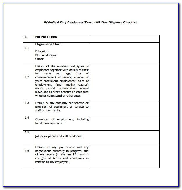 Vendor Performance Evaluation Template Word
