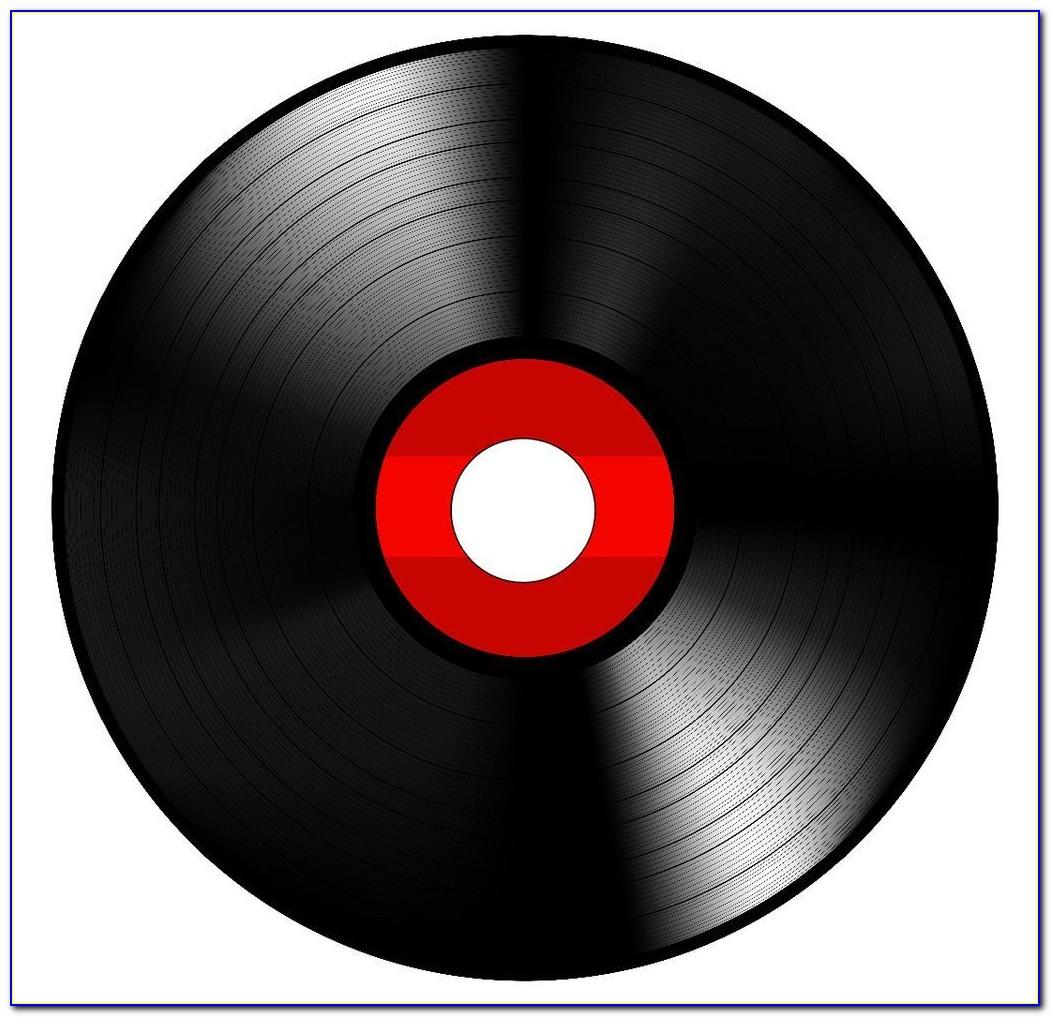 Vinyl Label Template Word