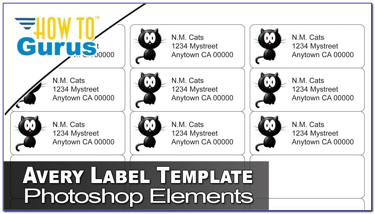 Vip Badge Design Template