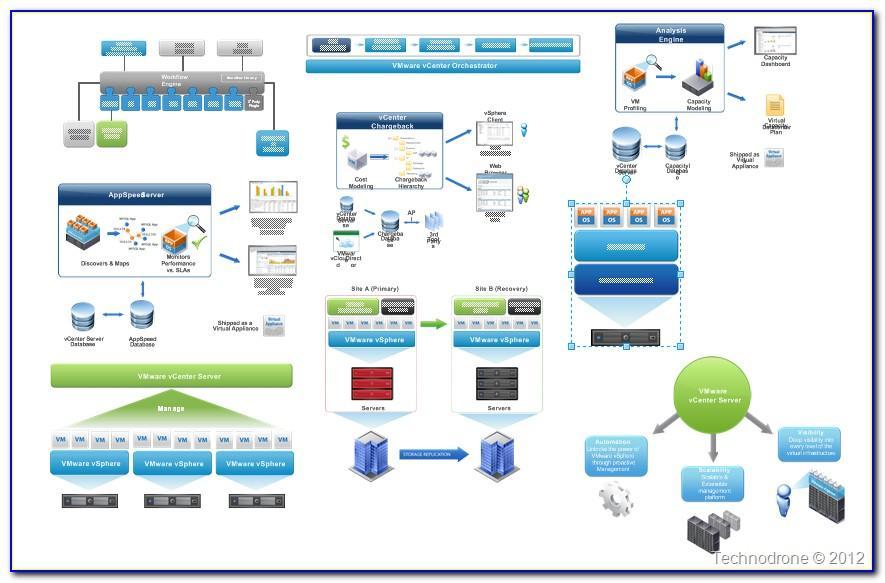 Visio 2010 Network Stencils Download