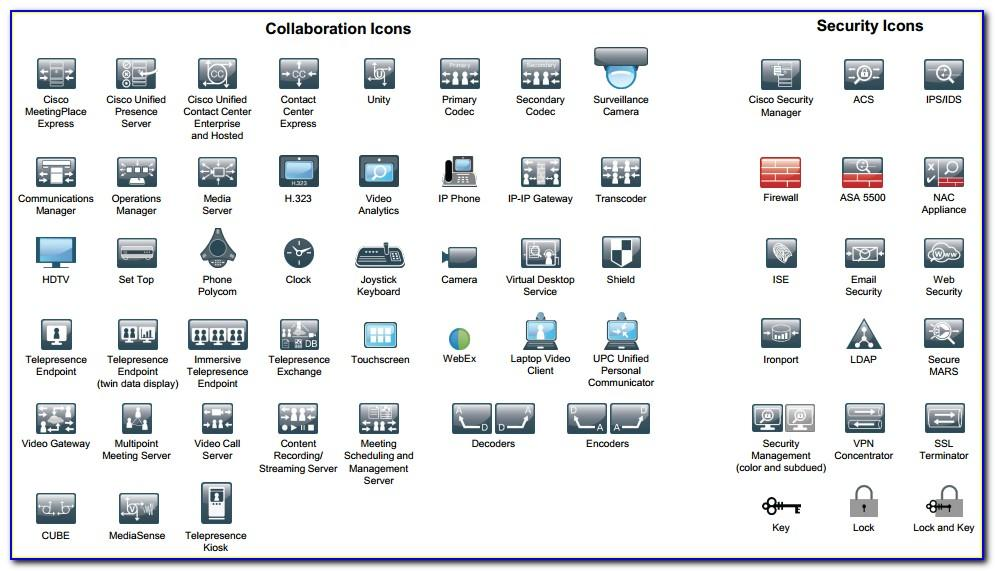 Visio Electrical Templates Free Download
