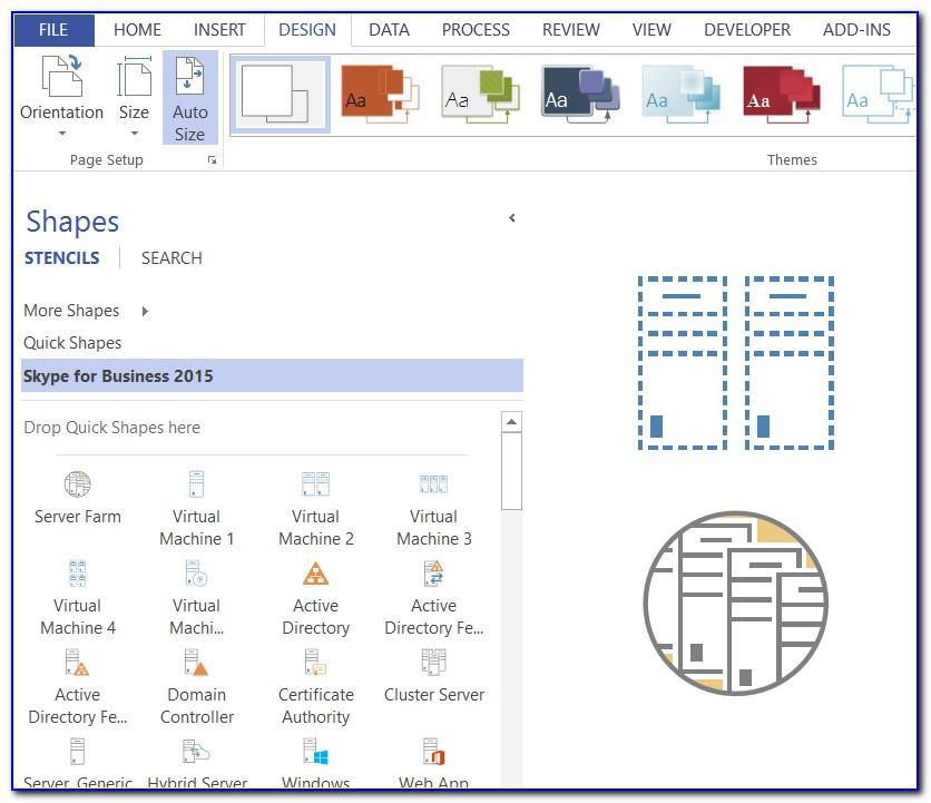 Visio Engineering Stencils Free Download