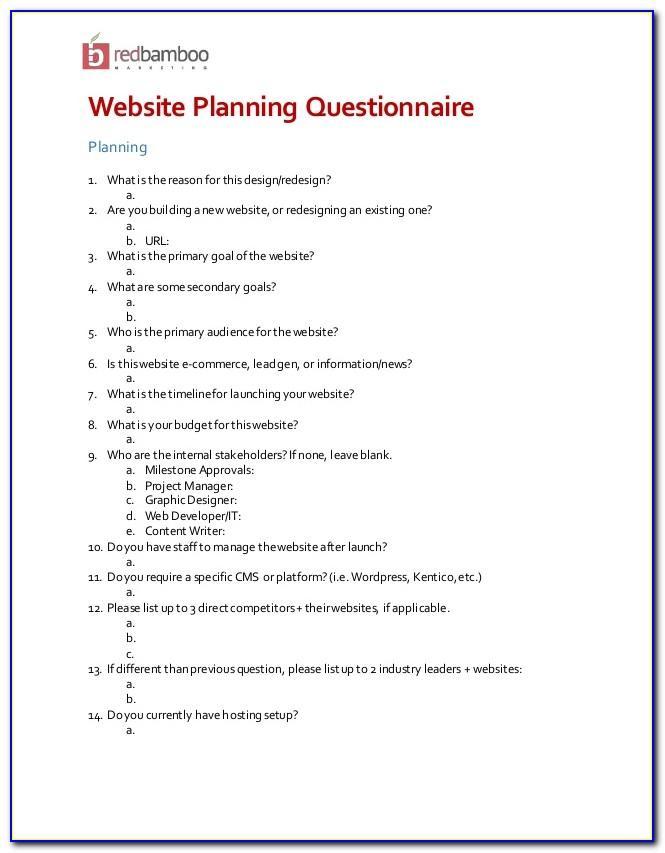 Web Design Flyer Template Psd