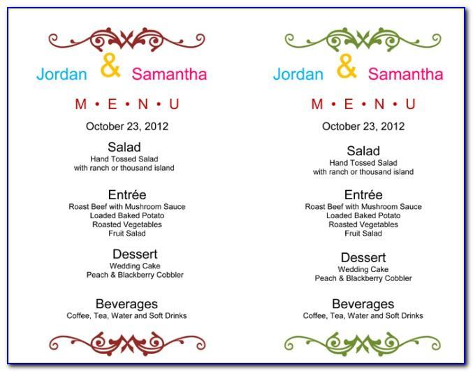 Wedding Event Planner Resume Sample