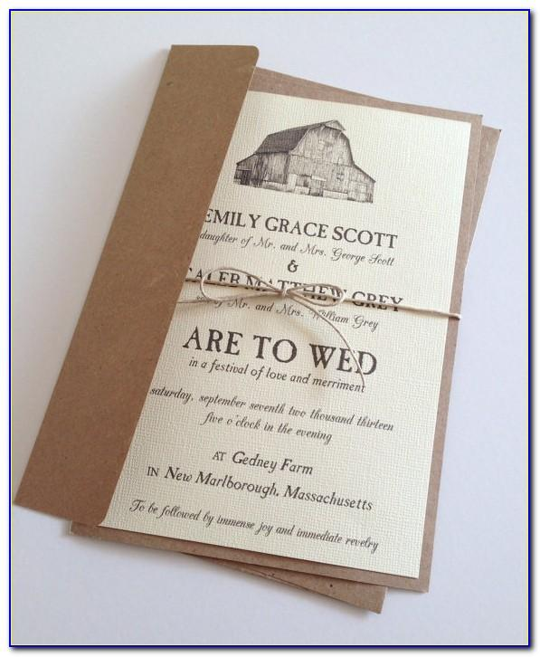Wedding Invitation Template For Pages Mac