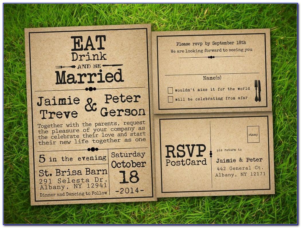 Wedding Invitation Templates For Mac Free