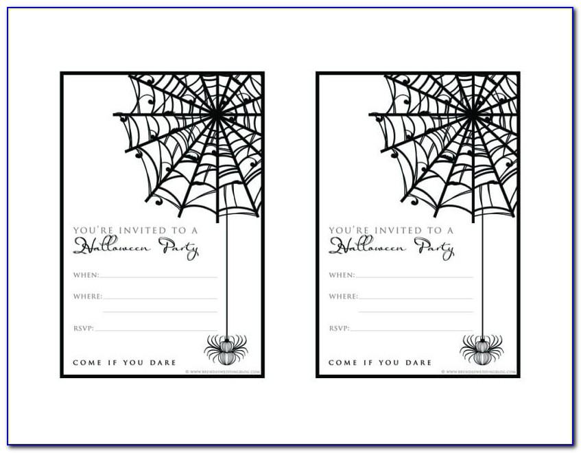 Wedding Invitation Templates Free Printable Uk