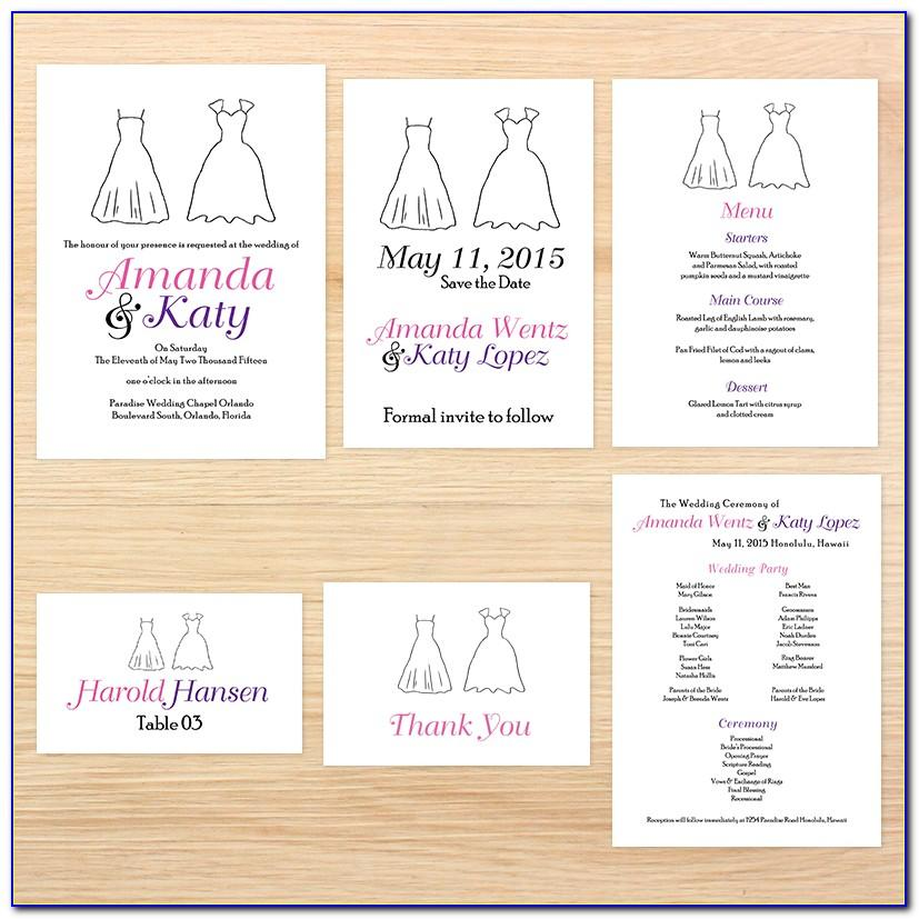 Wedding Invitation Wording Samples Muslim