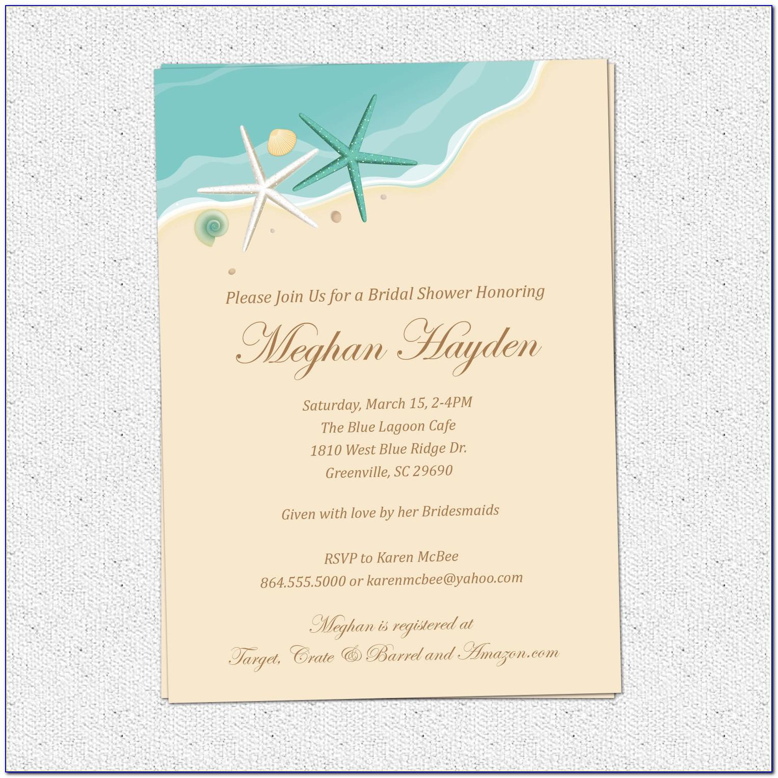 Wedding Invitations Psd Templates Free Download