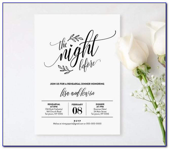 Wedding Reception Invitation Wording Samples In Marathi
