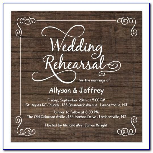Wedding Reception Invitation Wording Samples Indian