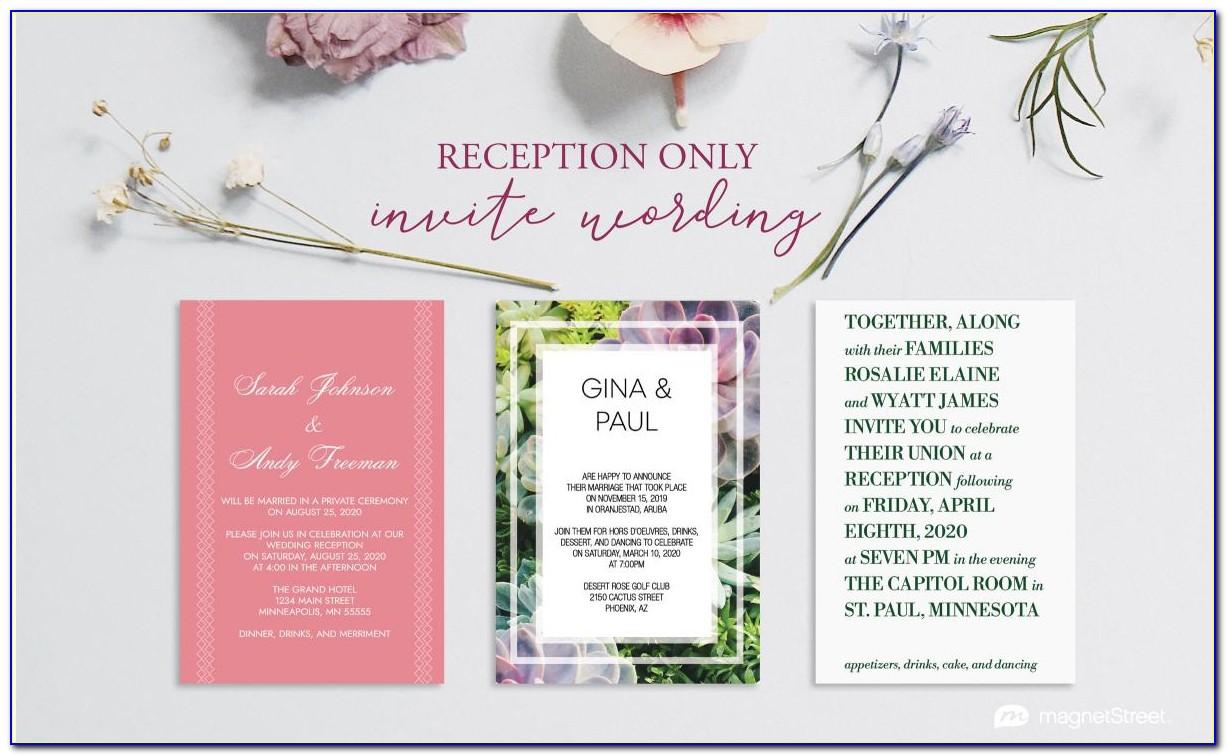 Wedding Reception Layout Tool Free