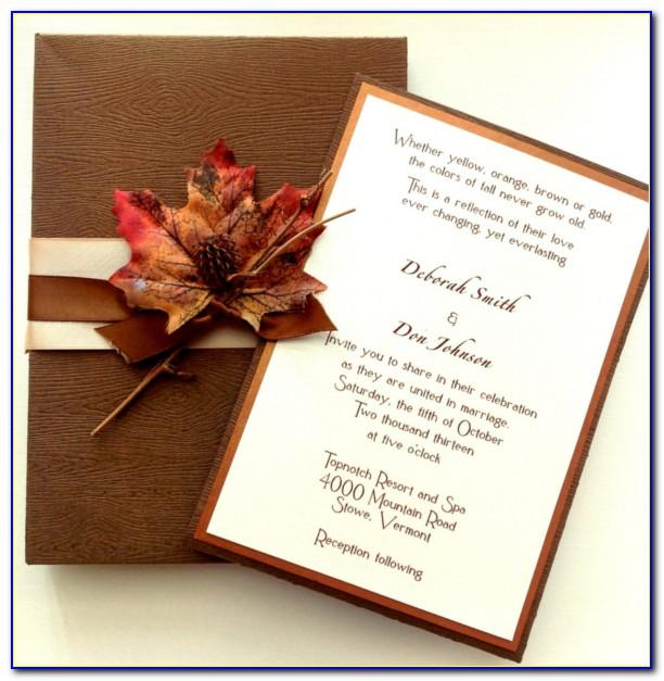 Wedding Reception Only Invitation Templates