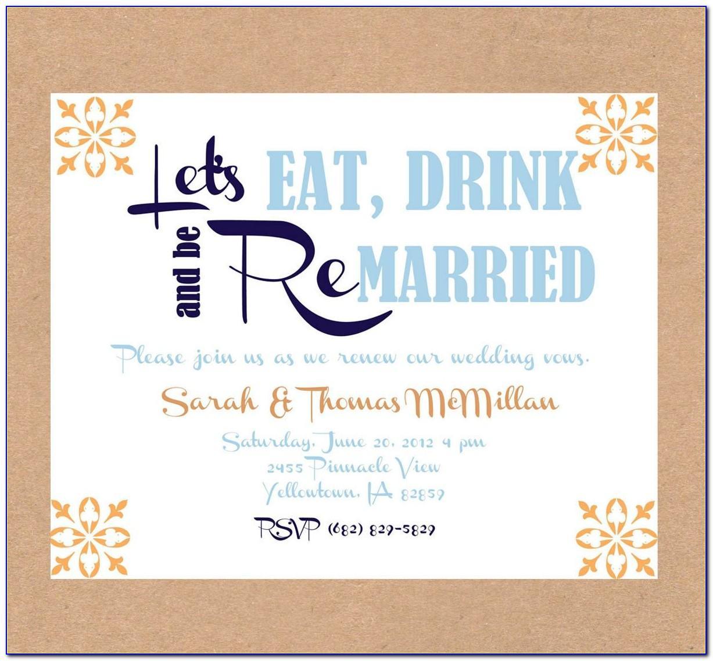 Wedding Weekend Itinerary Template Word