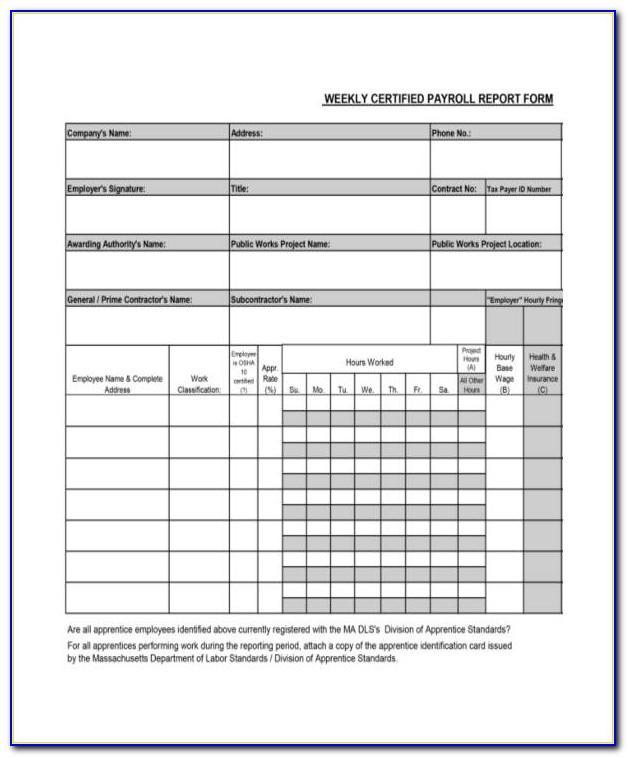 Weekly Planner Template Excel Free