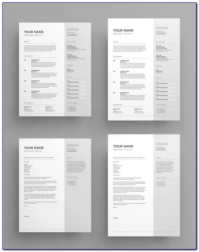 Where Can I Buy Indesign Templates