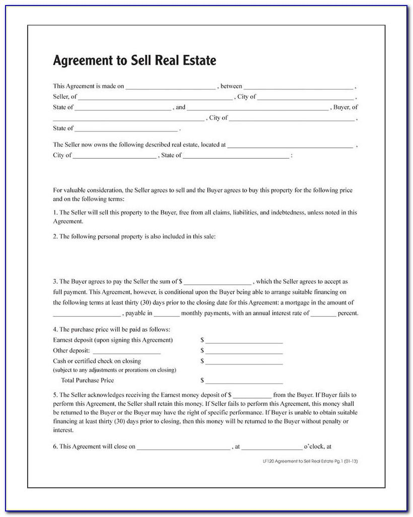 Wholesale Supply Agreement Template