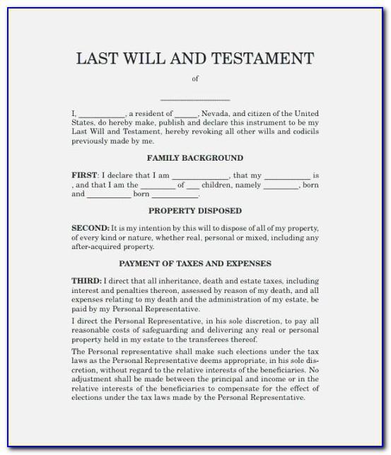 Wilton Tri Fold Wedding Program Template