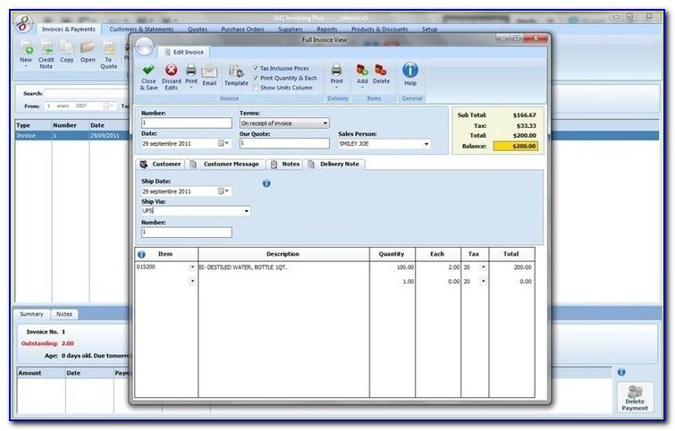 Windows Audit Policy Template