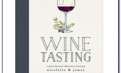Wine Distributor Business Plan Template