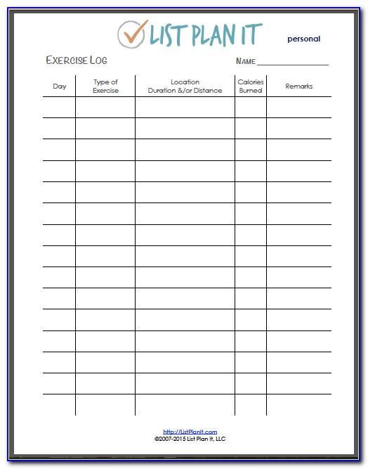 Workforce Capacity Planning Template Excel