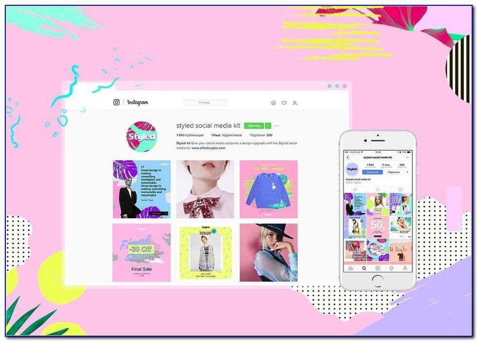 Xara Web Designer 9 Templates Free