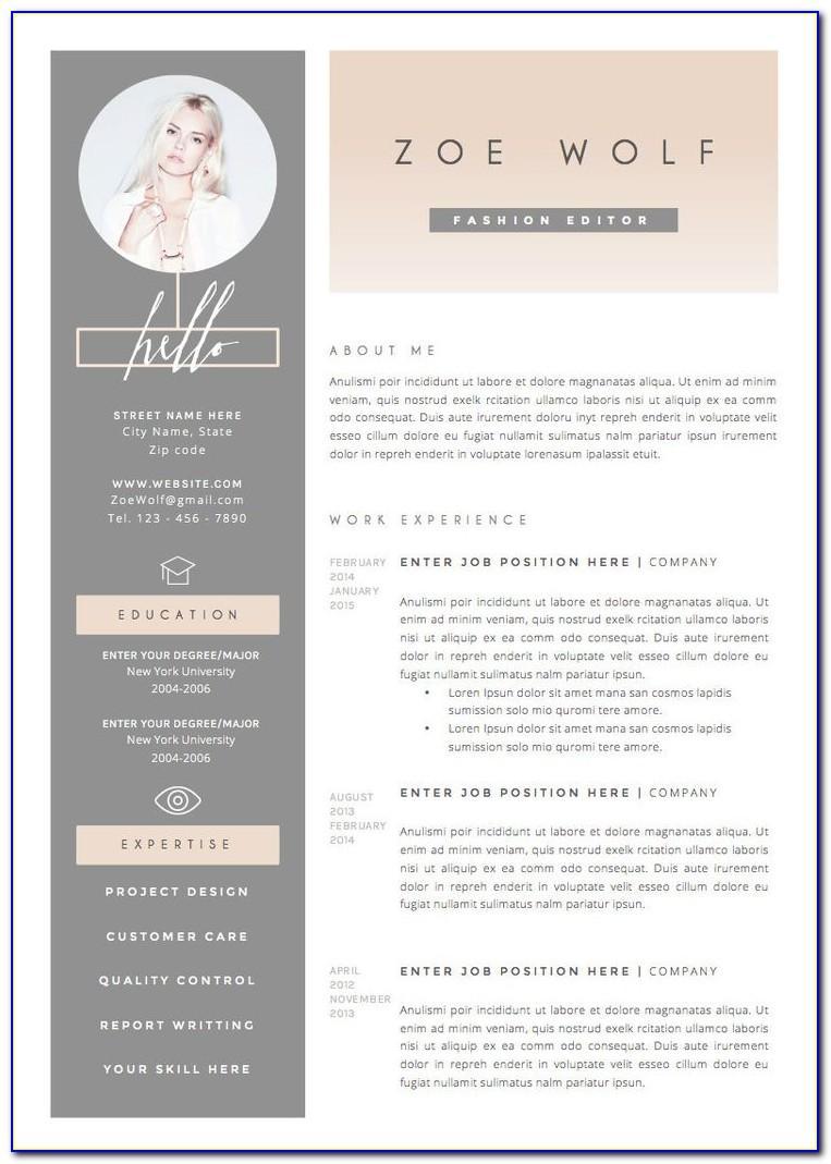 Xara Web Designer Premium Template