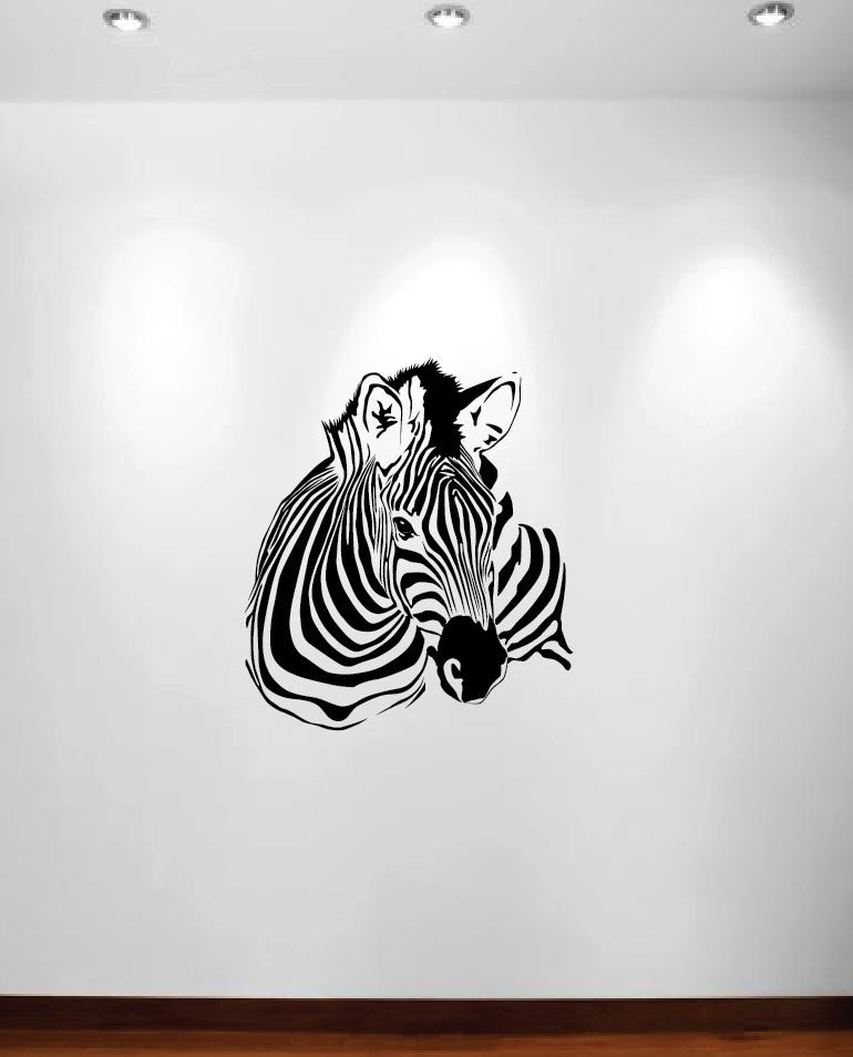 Zebra Printer Code Template