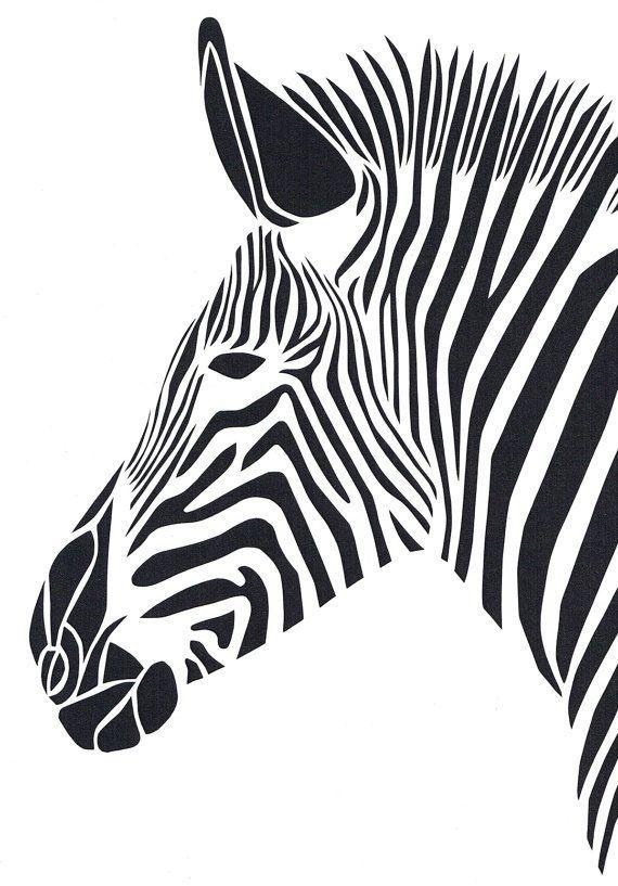 Zebra Printer Excel Template