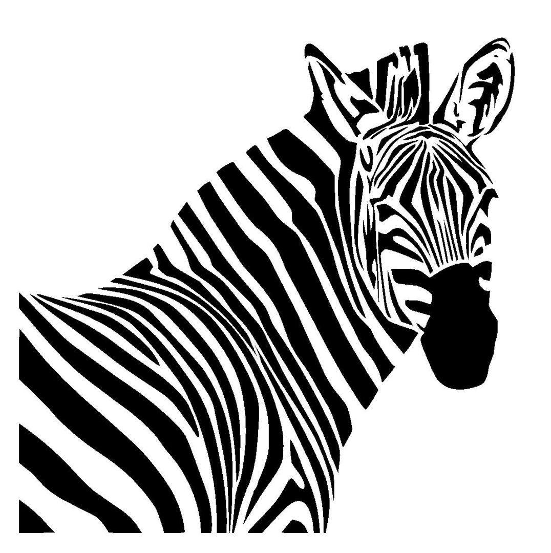 Zebra Printer Label Template Word