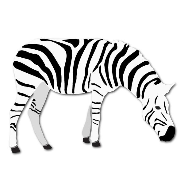 Zebra Printer Labels Template