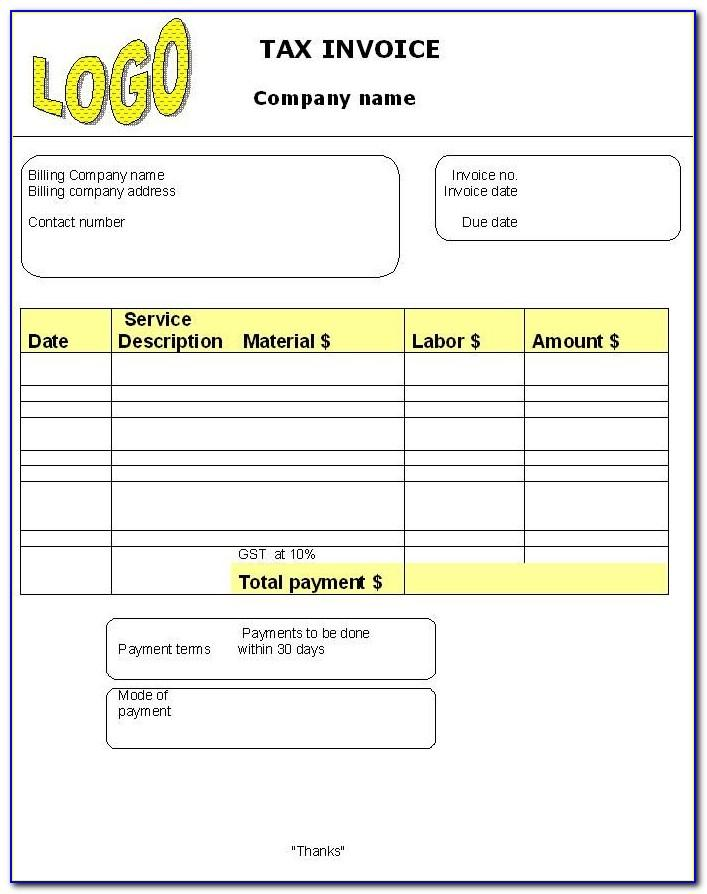 2015 Tax Organizer Template