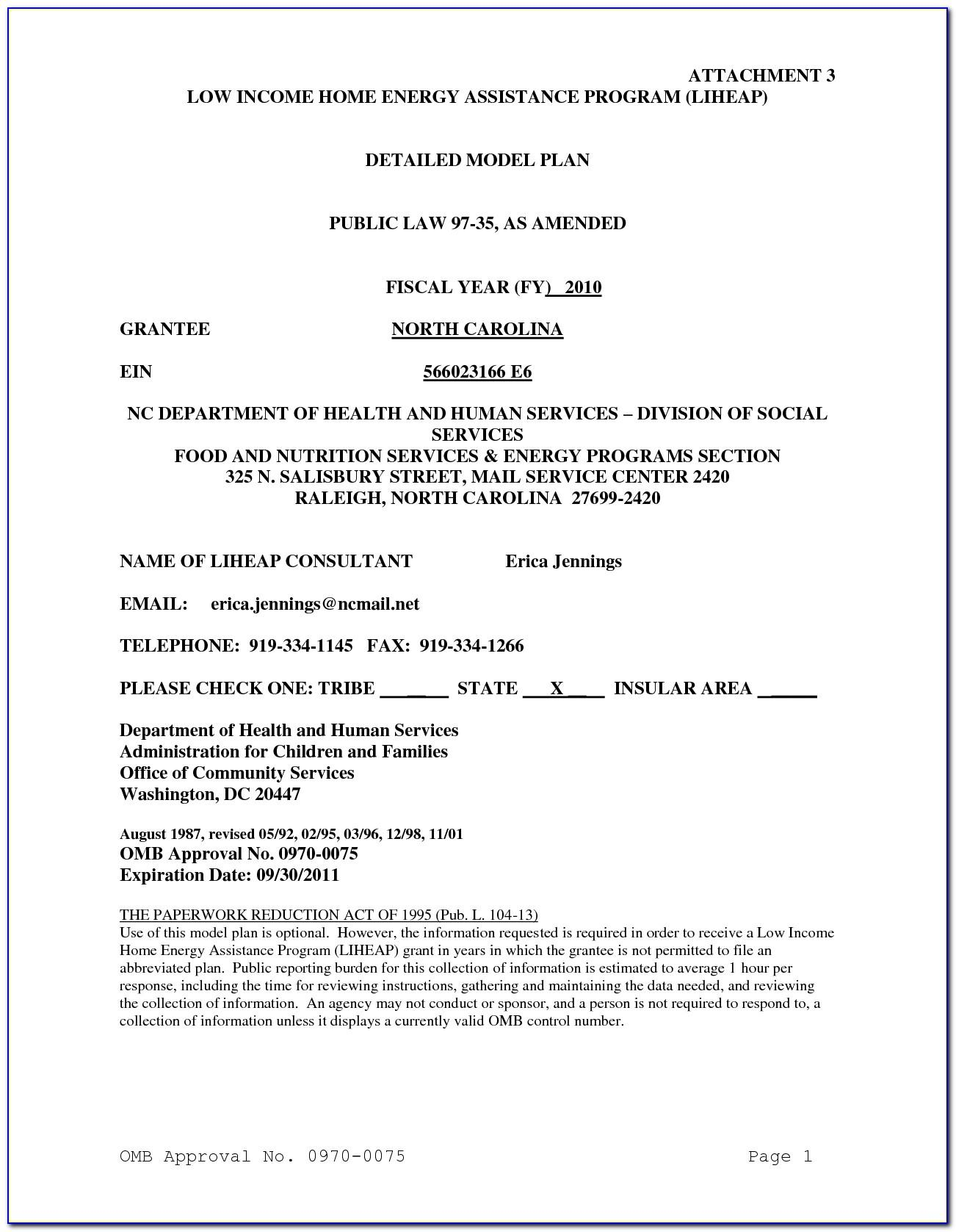 30 Day Eviction Notice Template Ohio