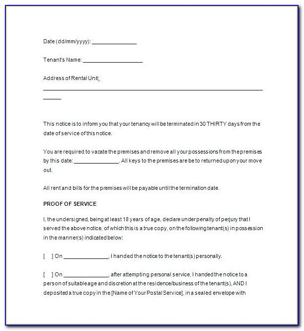 Assured Shorthold Tenancy Agreement Template Pdf