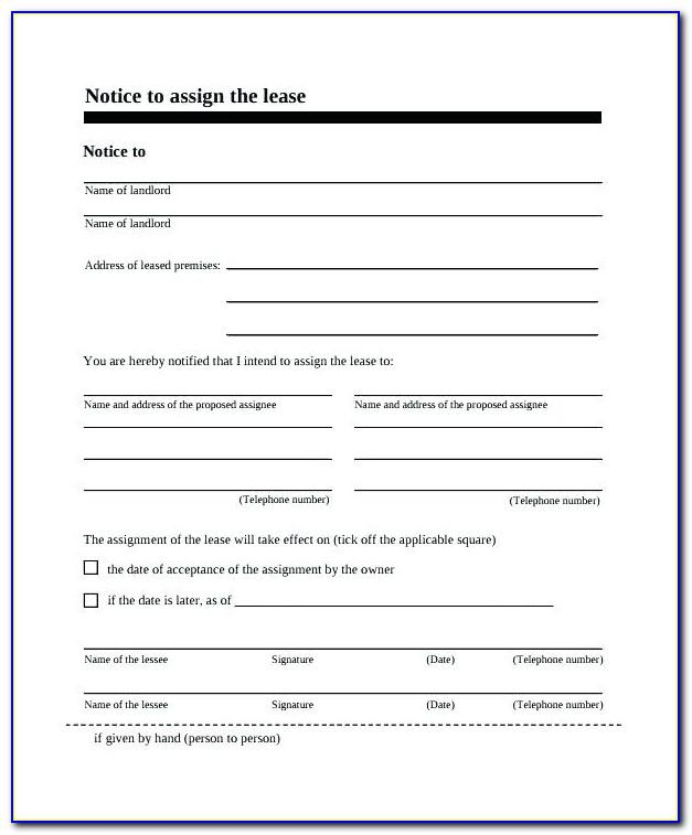 Bare Trust Deed Template Uk